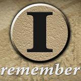I REMEMBER-1