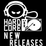 Hardcore DarkBoy Collection Mix Ep.5