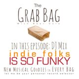 Indie Folks Is So Funky Mix