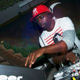 DeeJay STRETCH with Da ENFORCERS SHOW (TOM & JERRY SPECIAL) ON RADIO FRONTLINE. 30/11/2013.........