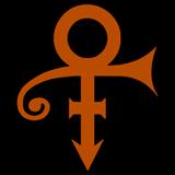 Prince & Friends Pt. 1