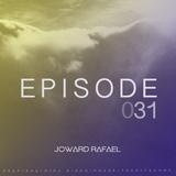 Joward Rafael Episode #031