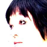 2011/07/19 dommune live mix by ERA