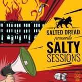 Salted Dread presents Salty Sessions