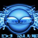Pop/Hip-Hop DJ Mix PT.1 [Clean]
