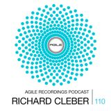 Agile Recordings Podcast 110 with Richard Cleber