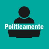 #16 - X Convenção Nacional do Bloco de Esquerda (Especial)