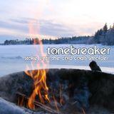 Tonebreaker - Stoke, Until the Cold Coals Smolder