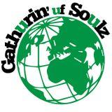 Seeking Peace--- Gathurin uf Soulz