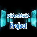 MixMaxMix Vol. 3 - DJ CANCUV