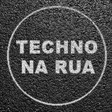 DJ Cris_M - Registro ao vivo no TECHNO NA RUA #8 de 23\04\2016