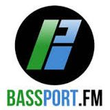 Smudge - Weighty Plates Bassport Radio Session (Breaks/Dubstep/House/DnB)