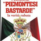 Pisa Book Festival 2011 - Luciano Cini, I Borbone.. e Toscana. Sacro romano impero.., Bonfirraro ed.