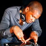 DJ JAMES - Otantik Zouk mix vol 2 (session rétro 1)