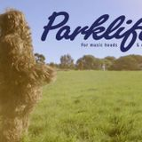 Park Life 3 April 2013