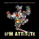 BPM Attitute