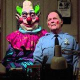#OMSHOUR 03.13.18- More Fun Than Killer Klowns.. Almost.