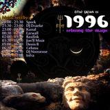 Global Goa Party 2 (1996) 05:00 - 06:30