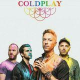 Miami_Retro Sunshine Coldplay Tribute Mix