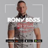 RONY-BASS-DANCE-SESSION-VOL.2.