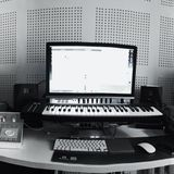 Igrateka podcast 05/2012
