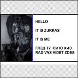 Drums Will Die w/ Zurkas Tepla — 19th April 2017