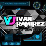 Regaeton_Mix_Farruko_Disco_Bar Colombia_Dj & Vj Ivan Rmrz
