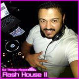 Flash House II