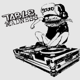 turntable_madness