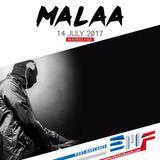 Malaa - Live @ Electrobeach Festival 2017