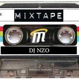 A4MS Vol. 2 - DJ NZO