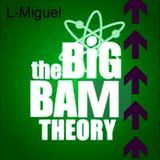 THE BIG BAM THEORY  124bpm