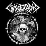 Evisceradio - E3 - 10/03/19