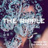 The Ripple