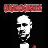 Bountyhunter live @ Oldschool Gangsters Promo zaal