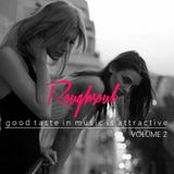 Good Taste In Music Is Attractive Vol 2 - Roughsoul