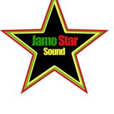 JamoStar Sound Presents Spring Fling 2012