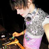 Complex Machinery Mix II (28-Jul-2012)