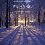 Winter Scenes - Take Two (Drum & Bass Mix February 2016)