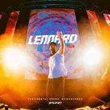 Lennard - Live at Sztiloparti 2 Continental Arena Nyiregyhaza (2019-03-16)