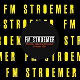 FM STROEMER - Summer Essential Housemix   Summer 2001