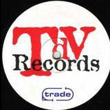 Tony de Vit - Trade Mix (By Headstrong)