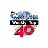 Rick Dees Weekly Top 40 - 1984-02-11 (Hour 2)