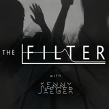 The Filter Hosted by Kenny Jaeger with guest mix from Paul Wiltshire (MuSol)