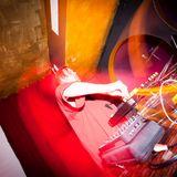Ramirez Son - 10500 - Promo Mix March 2014