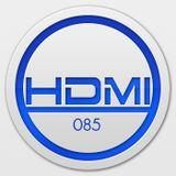 HD:MI Episode 85