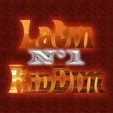 Latin Riddim N° 1