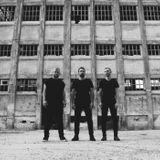 Techno Scene Offline Promo Mix - dotwav