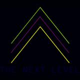 Khin - The Next Level