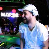 Furkan Mert Yapıcı - Radyo Bogazici (Battle Of The DJs 2014)